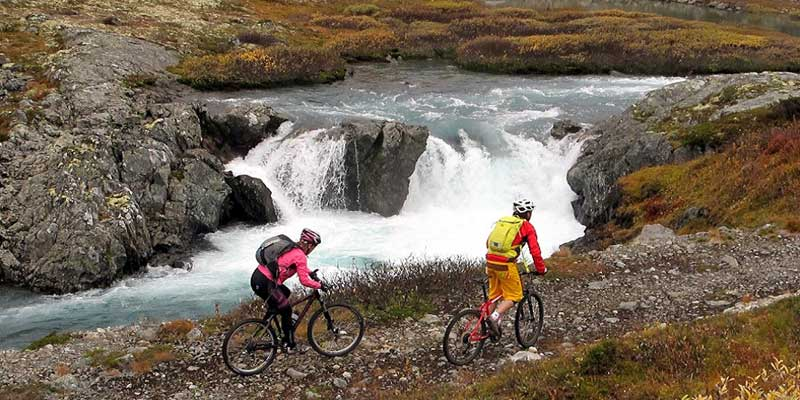 bhutan-cycling-tour